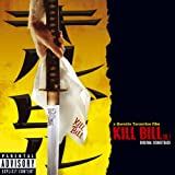 Kill Bill: Volume 1 [Import] (Audio CD)