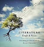 Literature: Craft and Voice