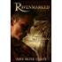 Ravenmarked (The Taurin Chronicles Book 1)