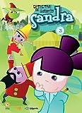 Sandra, Detective de Cuentos: Vol. 3 [DVD]