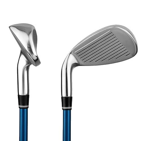 Palo de Golf Golf Putter Barras 7 Golf para niños Golf ...