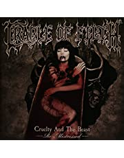 Cruelty & The Beast – Re-Mistressed