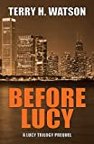 Before Lucy