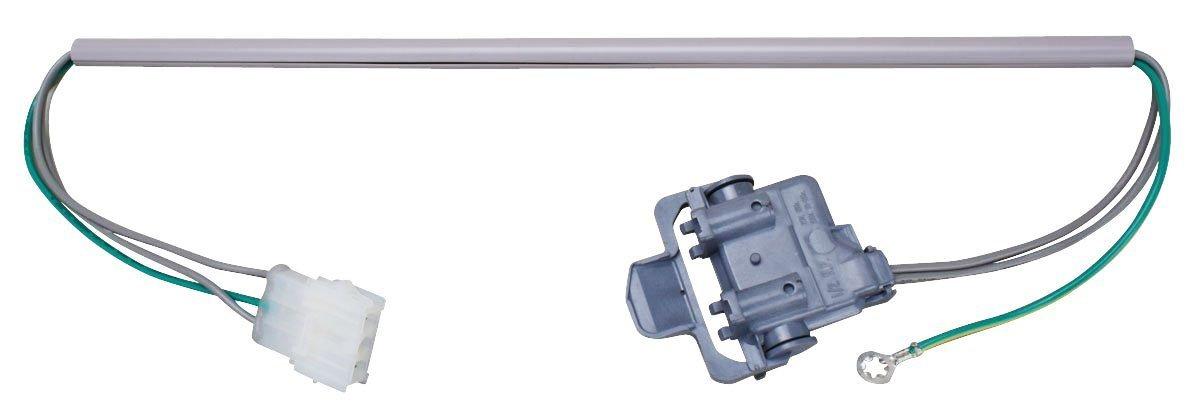 Repairwares Universal Washing Machine Lid Switch 3949247 3949247v 3949237 3949239 AP3100003 PN3951218 PS350434