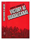 Victory at Guadalcanal, R. Lee, 0891411054