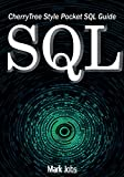 SQL: SQL Reference and Index WorkBook (Examples Filled)(sql beginner,sql reference,MSSQL,sql database,sql queries,sql language,sql azure,sql analytics,sql certification,sql data analysis,sql guide)