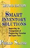 Cheap Textbook Image ISBN: 9780831134013