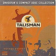 Voyage D'Esprit by Talisman