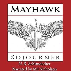 Mayhawk: Sojourner