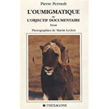 L'Oumigmatique