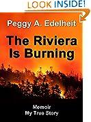 The Riviera Is Burning - Memoir