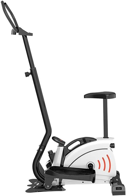 Máquinas de cardio Fitness y ejercicio Cinta de correr para perder ...