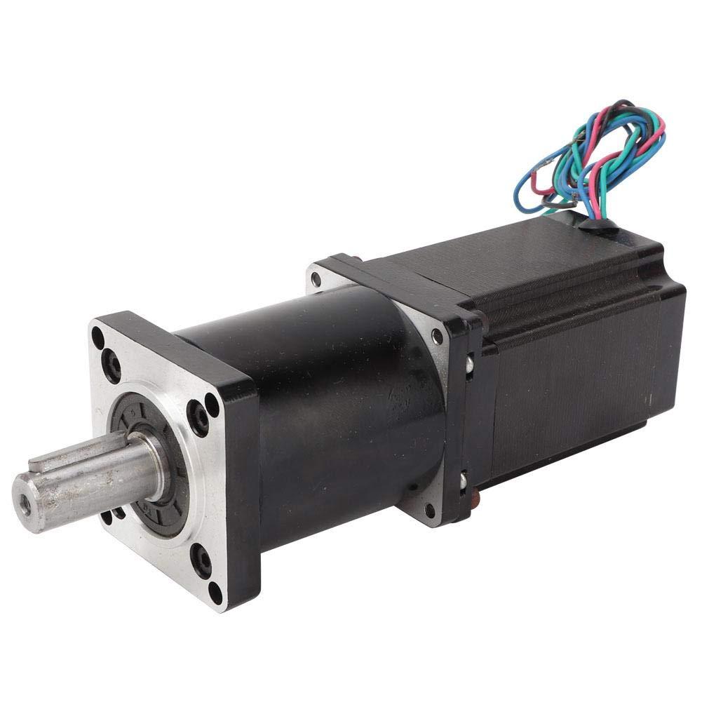 Motor paso a paso bipolar, FY56EL300A-TLF1014J Alta precisión AC ...
