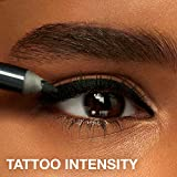 Maybelline New York Tattoostudio Waterproof, Long