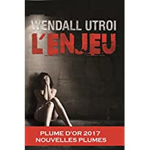 L'ENJEU (French Edition)