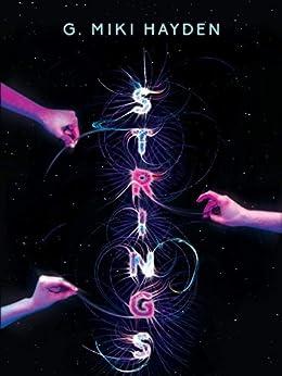 Strings by [Hayden, G. Miki]