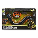 Animal Planet Giant Radio Control Centipede with Squirming Action