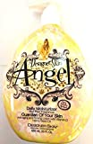 Designer Skin Angel Moisturizing After Tan Lotion Daily Moisturizer 600 Ml. (20 Fl. Oz)