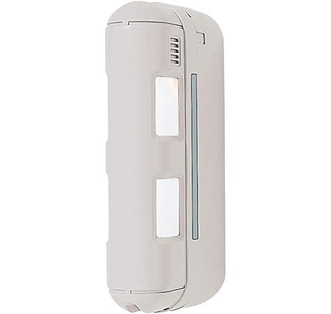 Optex bx-80 N-r - Detector volumétrico de fachada exterior de: Amazon.es: Bricolaje y herramientas