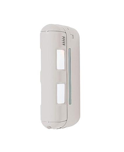 Optex bx-80 N-r – Detector volumétrico de fachada exterior de