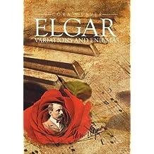 Elgar: Variations and Enigmas