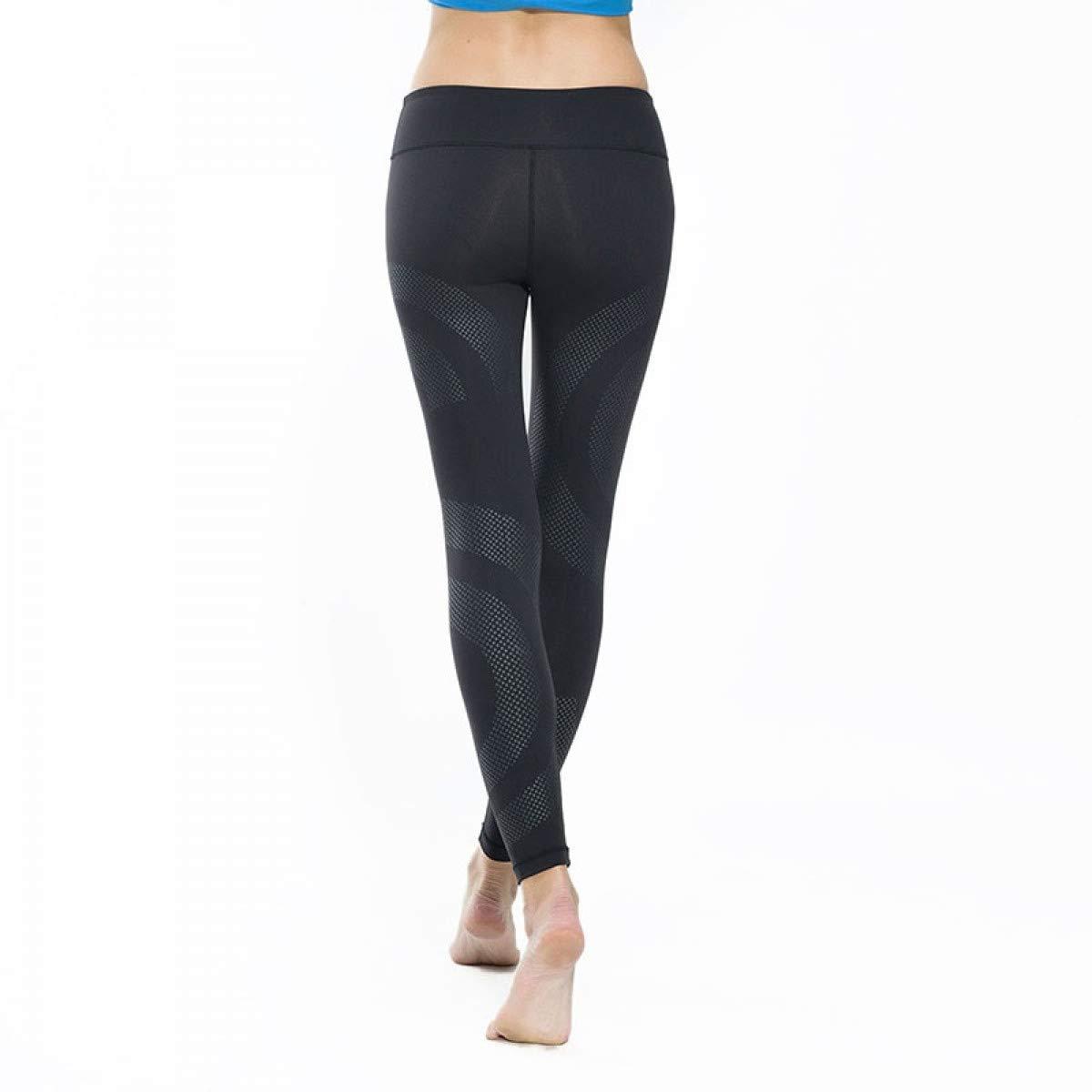 147b0e34624fa Amazon.com: MIKI SHOP Leggings for Women Pants Women's Sports Tights ...