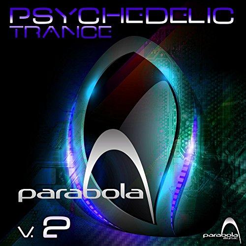 Mandarakavile Psy Trance Download: Amazon.com: Psychedelic Trance Parabola, Vol. 2: Various
