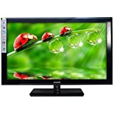 Hyundai 61 cm (24 inches) HY2421HH2 Full HD LED TV
