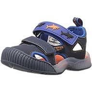 OshKosh B'Gosh Kids' Rapido-b Sneaker