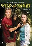 Wild at Heart, Series 2