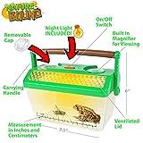 Nature Bound Bug Catcher Critter Barn Habitat for