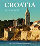 Croatia: Aspects of Art, Architecture and Cultural Heritage