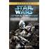 Hard Contact: Star Wars Legends (Republic Commando) (Star Wars: Republic Commando Book 1)
