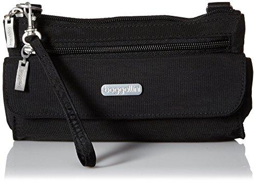 baggallini-plaza-mini-travel-crossbody-black-sand-one-size