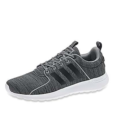 Amazon.com | adidas NEO Men Shoes Cloudfoam Lite Racer