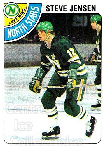 steve-jensen-hockey-card-1978-79-topps-45-steve-jensen