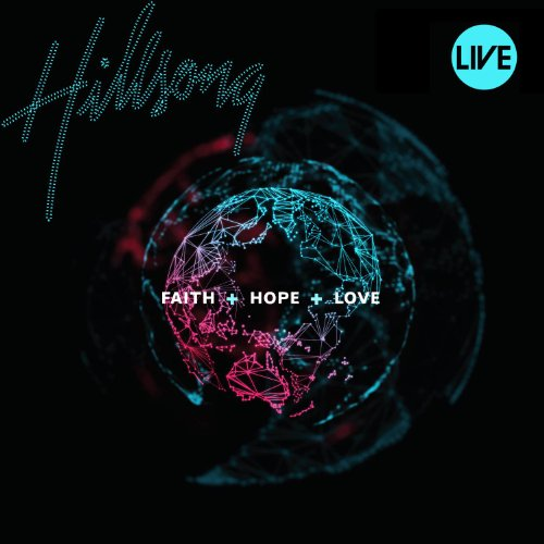 Faith Hope Love Cd - Faith + Hope + Love