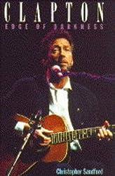 Clapton: Edge of Darkness