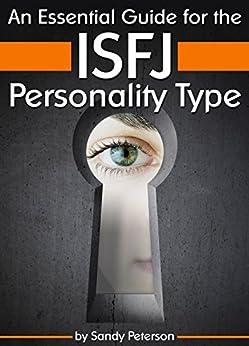 ISFJ INFJ Relationship