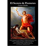 El Secreto de Prometeo (Spanish Edition)