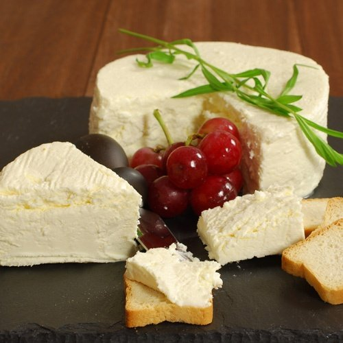 Brillat Savarin Frais - 1.1 lbs by La Tradition du Bon Fromage (Image #2)