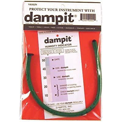 dampit-moistener-violin-limited-edition