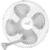 Ventilador Parede Max Oscilante Arge 50cm