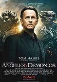 Ángeles y demonios [DVD]