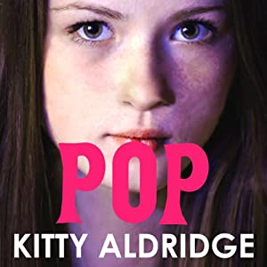 Pop Audiobook