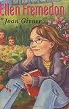 Ellen Fremedon, Joan Givner, 0888995571