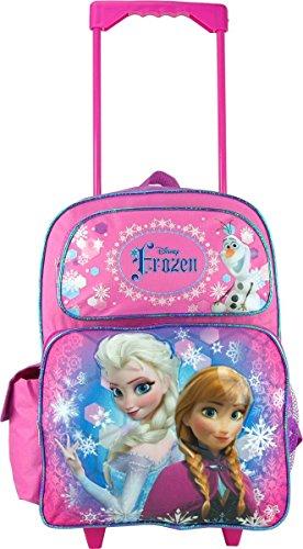 Amazon.com: Disney Frozen 16