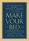 William H. McRaven (Author) (534)  Buy new: $11.99