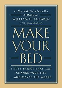 William H. McRaven (Author)(526)Buy new: $11.99