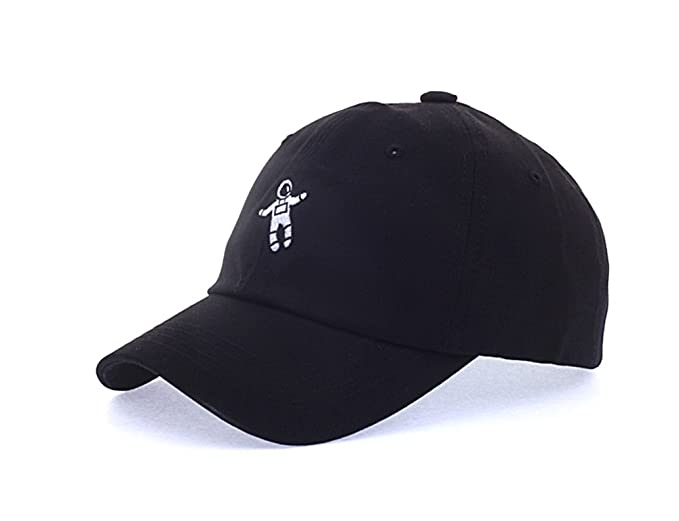 b92292766b myglory77mall Men s Baseball Trucker Golf Sports Adjustable Hats Exo Xiu  Ball Caps One Size Black  Amazon.co.uk  Clothing